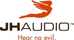 jh audio preferred audiologist for impressions